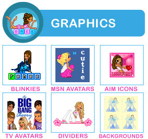 syle dollz play dollz mania free dress up games www styledollz info